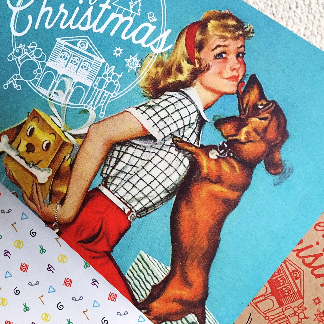 christmas-2017-branding-marketing-illustration-cheltenham-vintage-card.jpeg