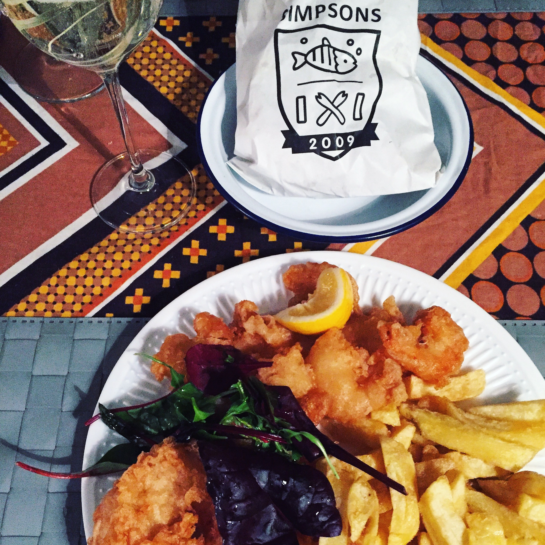 the-ink-closet-cheltenham-blog-simpsons-fish-and-chips-.jpeg