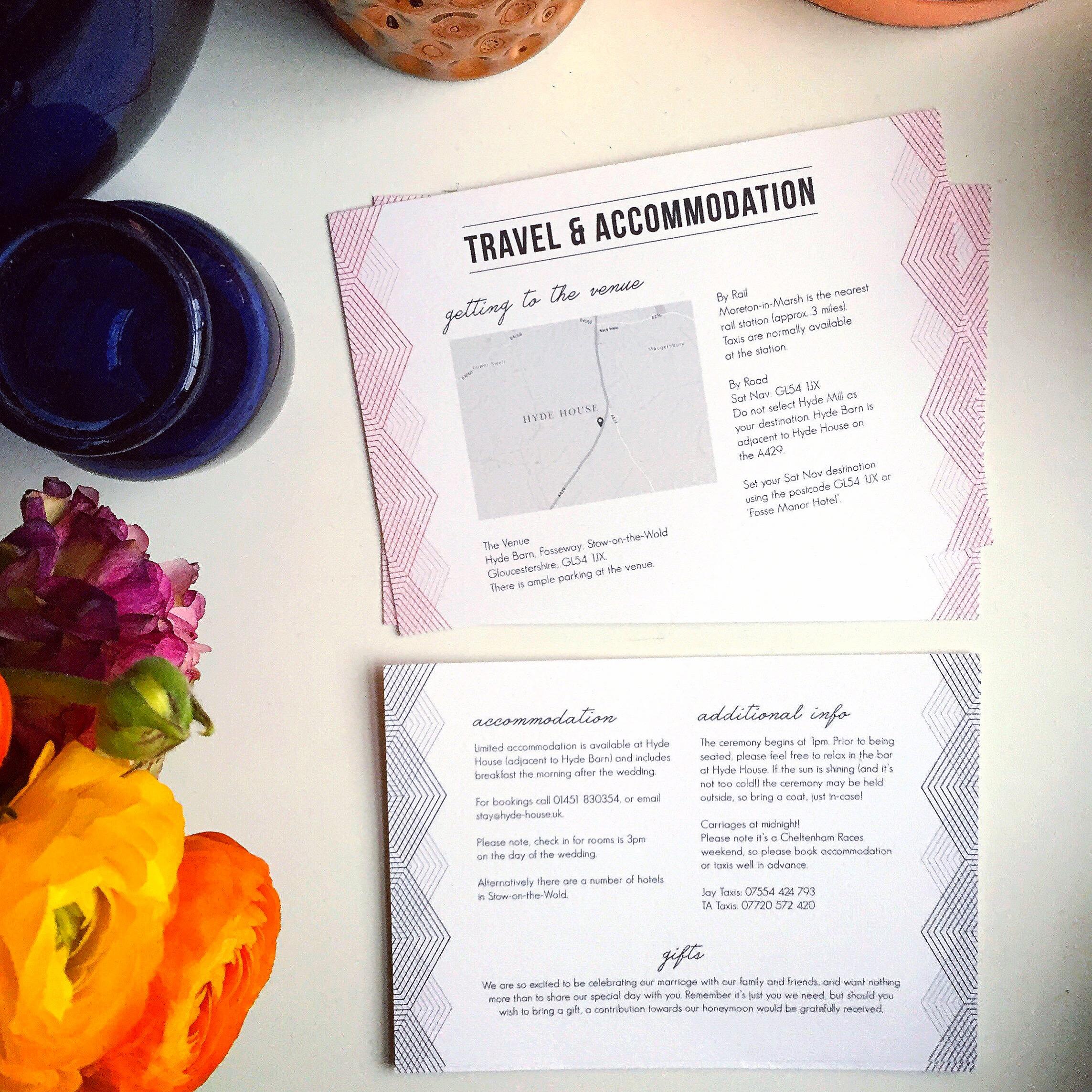 geometric-copper-invite-wedding-the-ink-closet-info.JPG