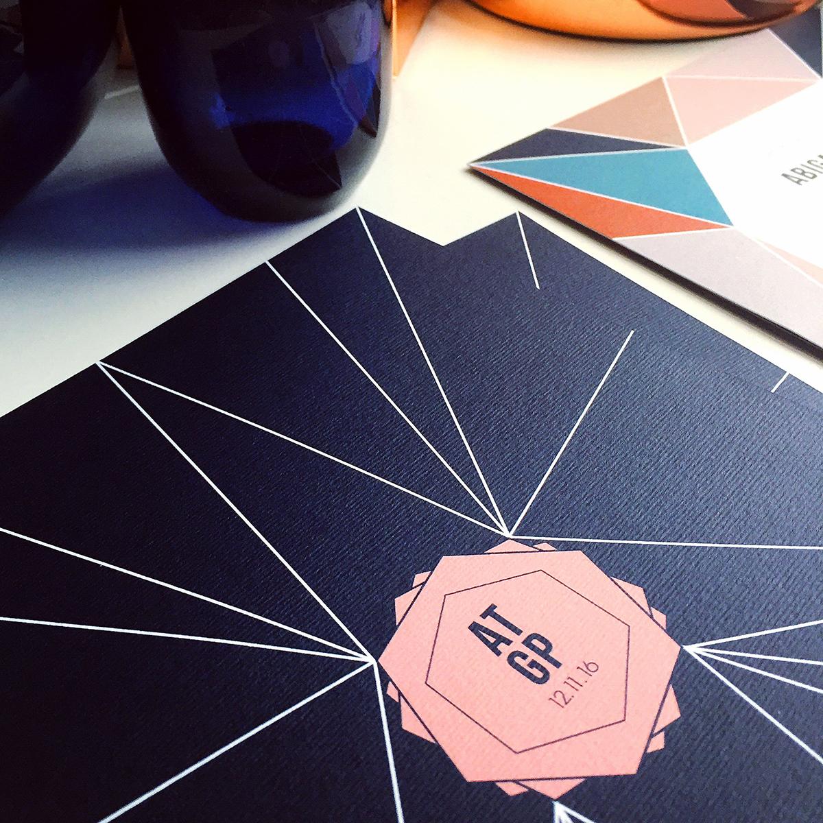 geometric-copper-invite-wedding-the-ink-closet-invitation-evening-2.jpg