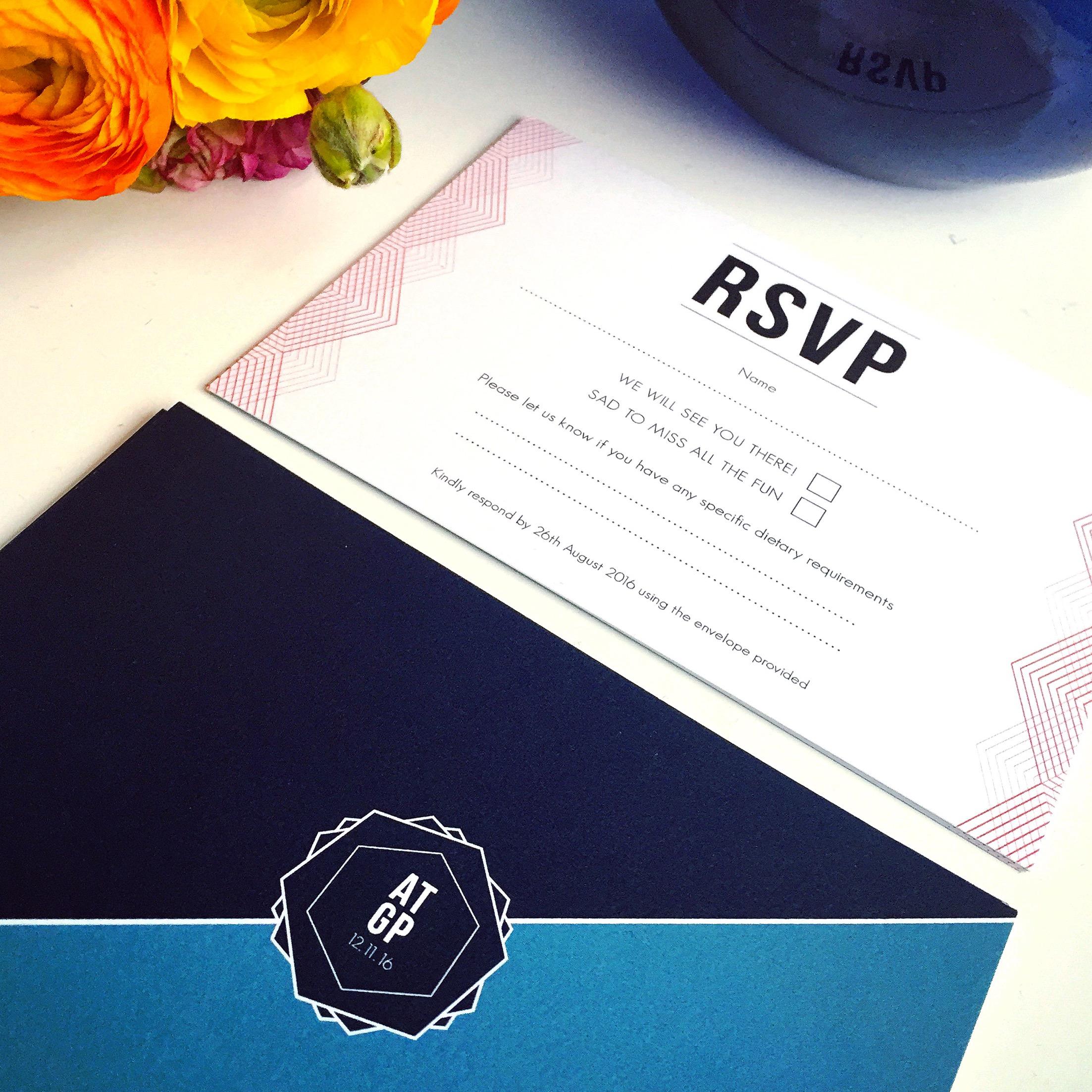 geometric-copper-invite-wedding-the-ink-closet-rsvp-1.JPG