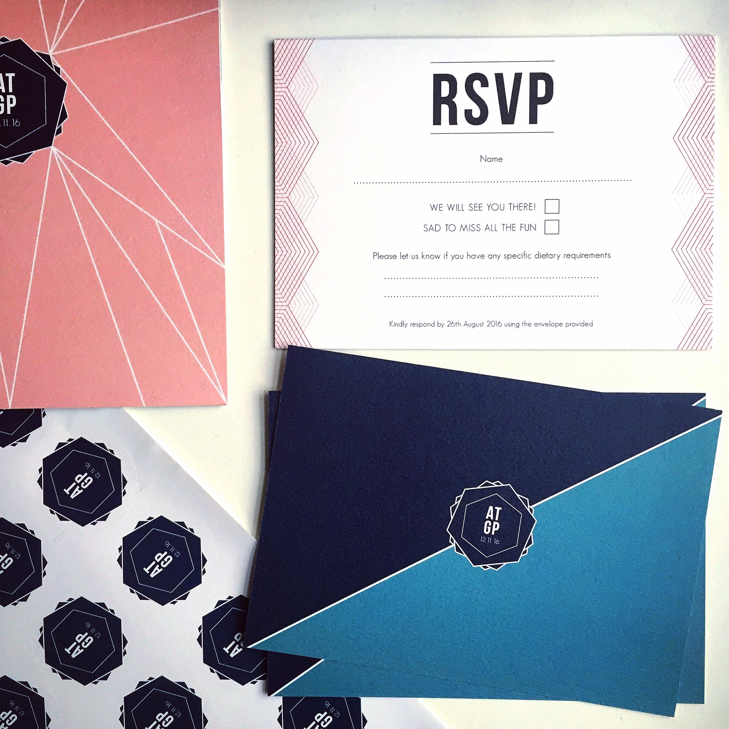 geometric-copper-invite-wedding-the-ink-closet-rsvp-2.JPG