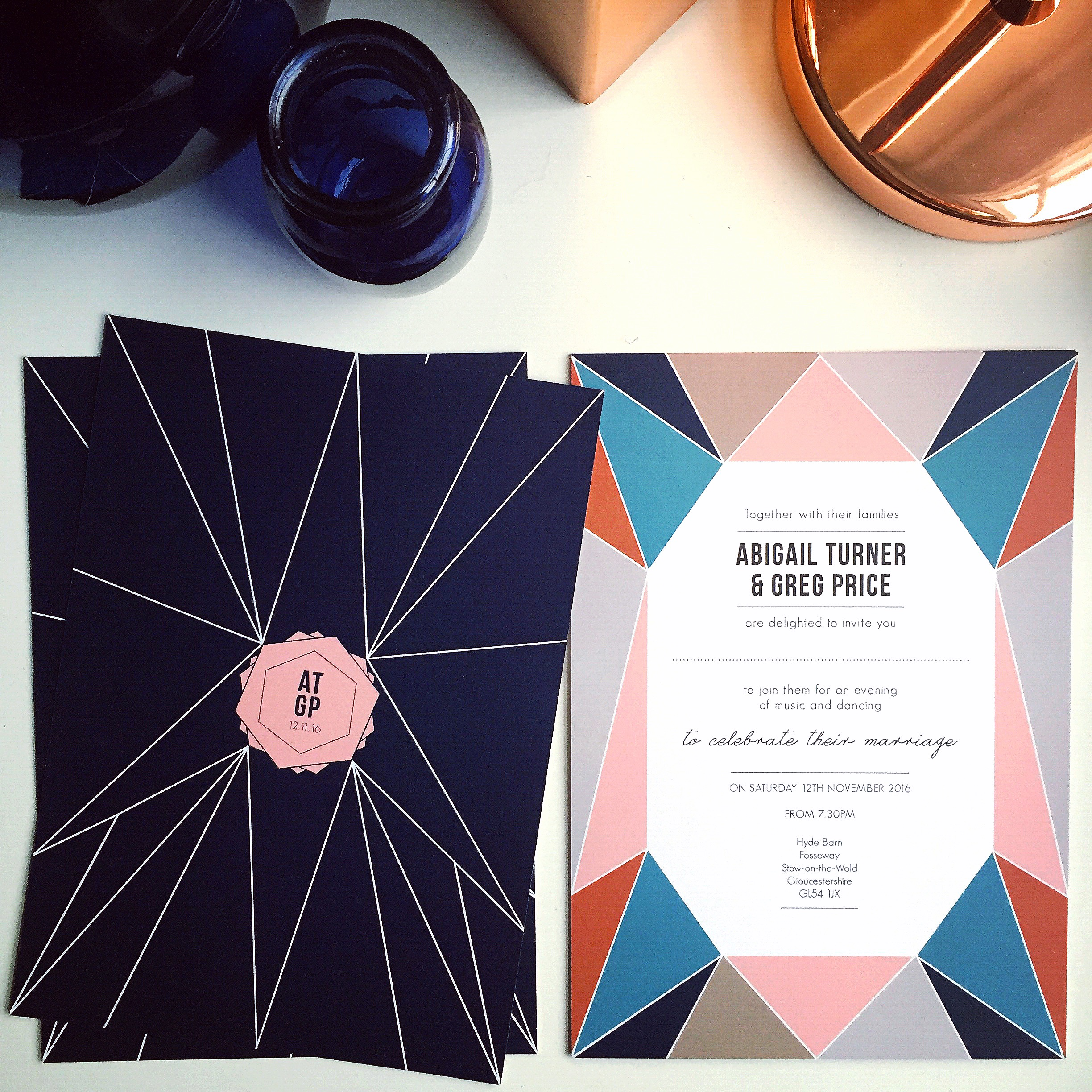 geometric-copper-invite-wedding-the-ink-closet-invitation-evening.JPG