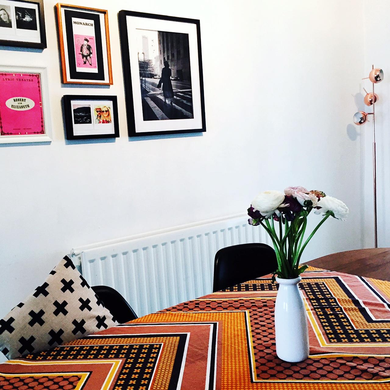 theinkcloset-blog-cheltenham-home-decor-prints-frames-aztec.JPG