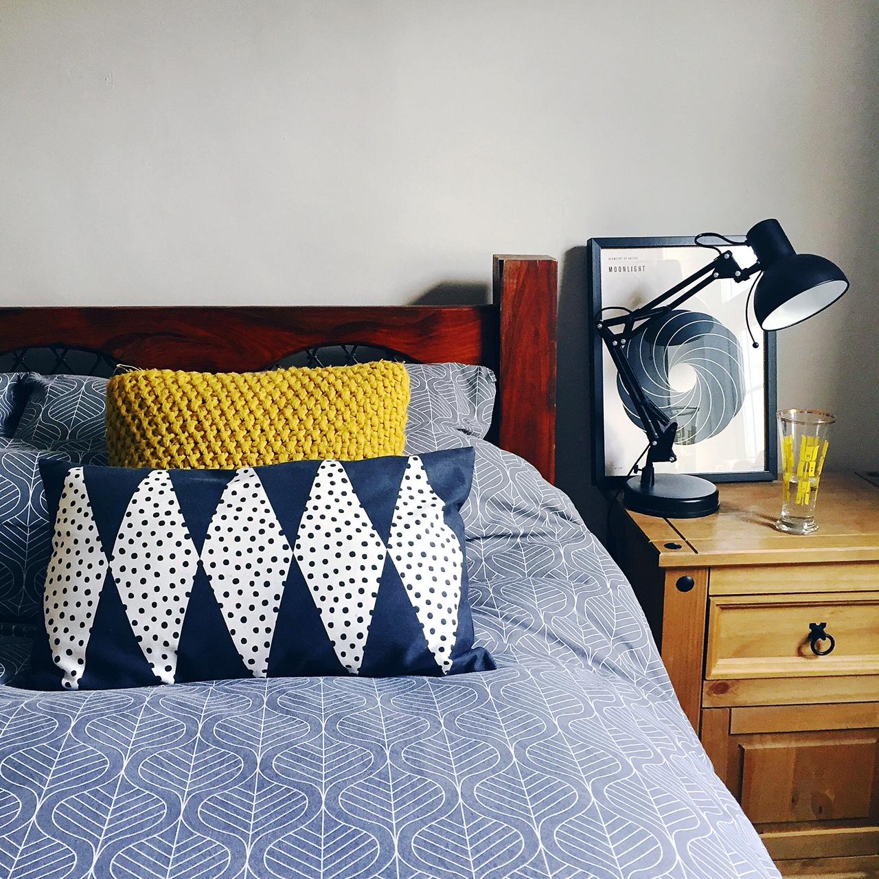 theinkcloset-blog-cheltenham-home-decor-simon-page-cushions.JPG