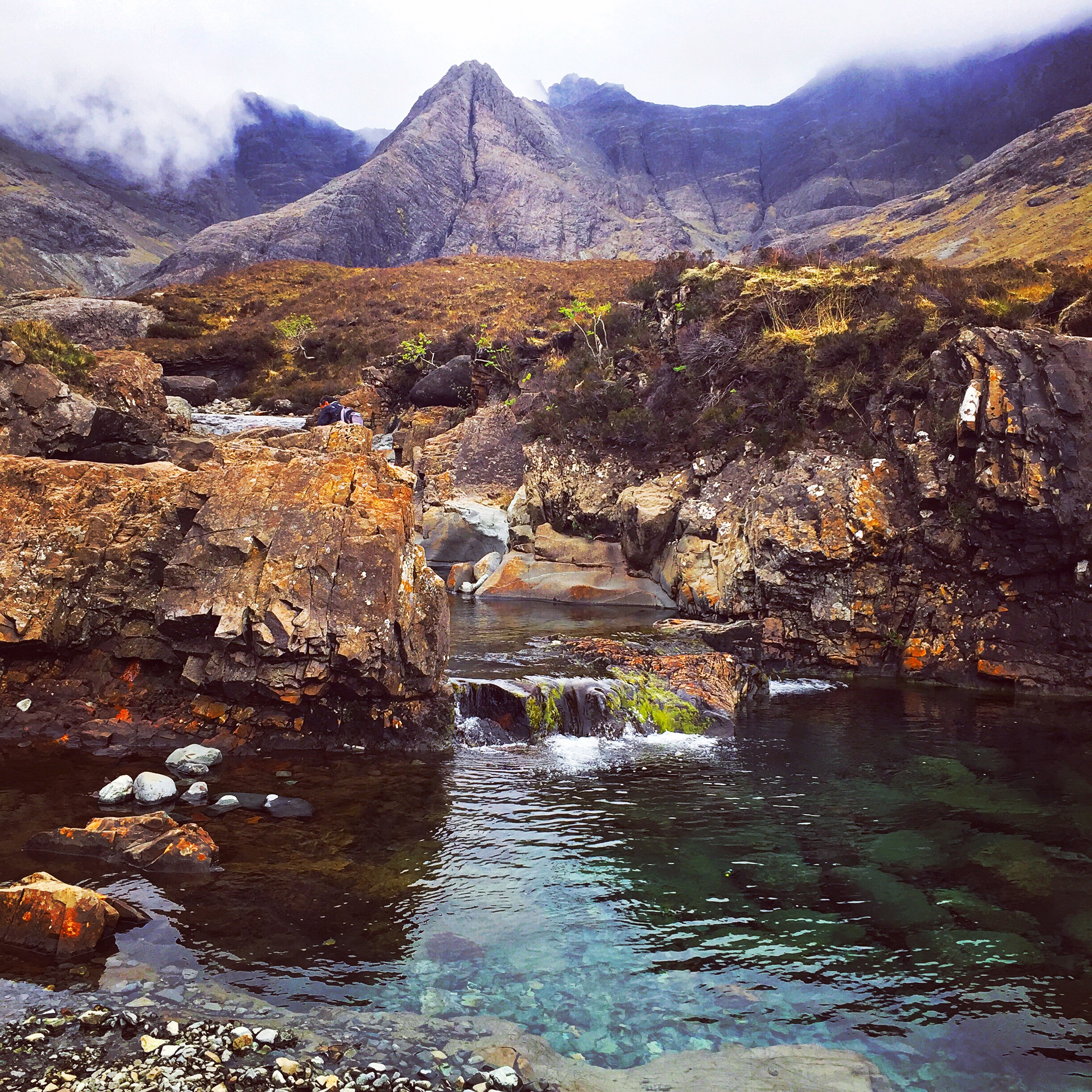 isle-of-skye-fairy-pools.JPG