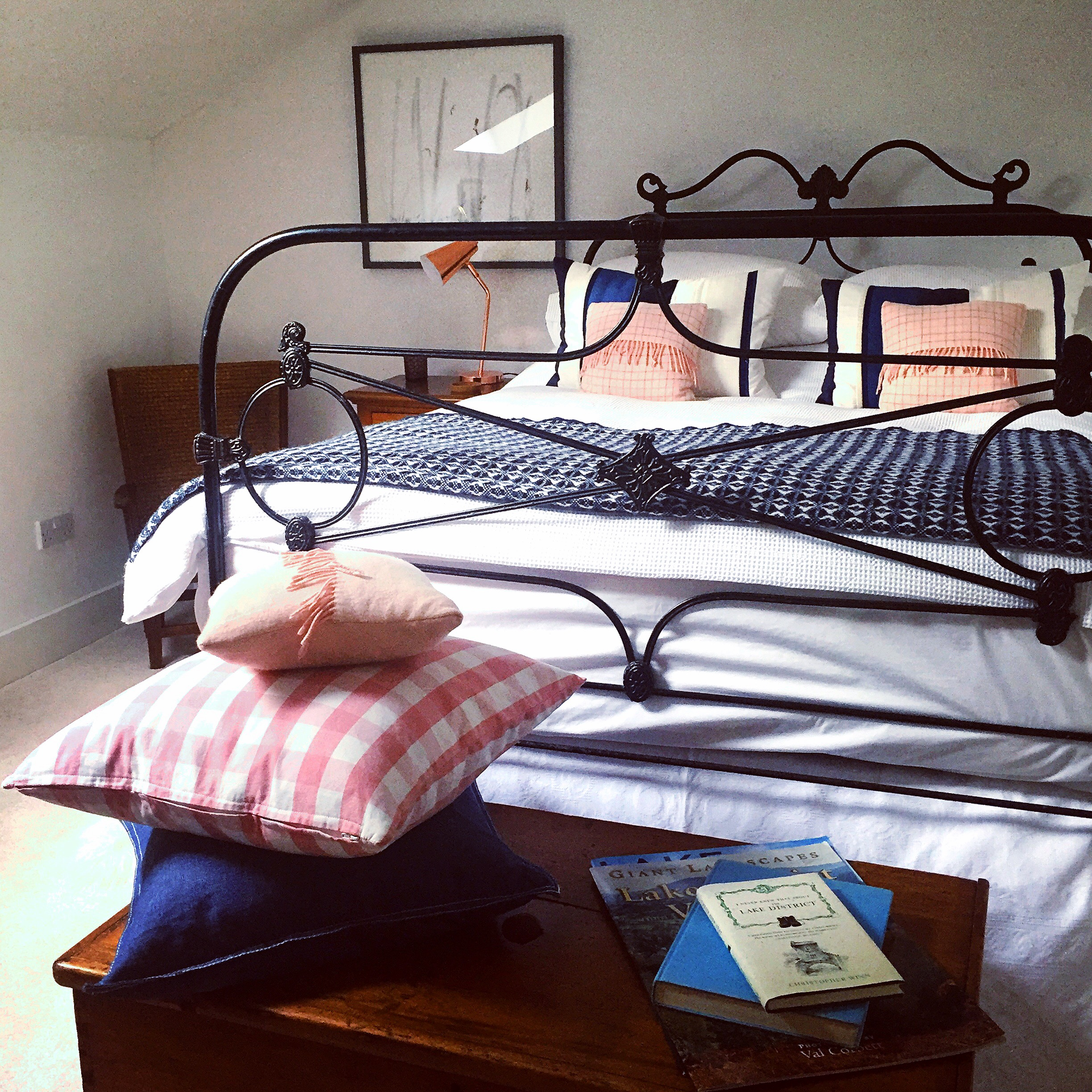 lake-district-bed-breakfast-cosy-airbnb.JPG