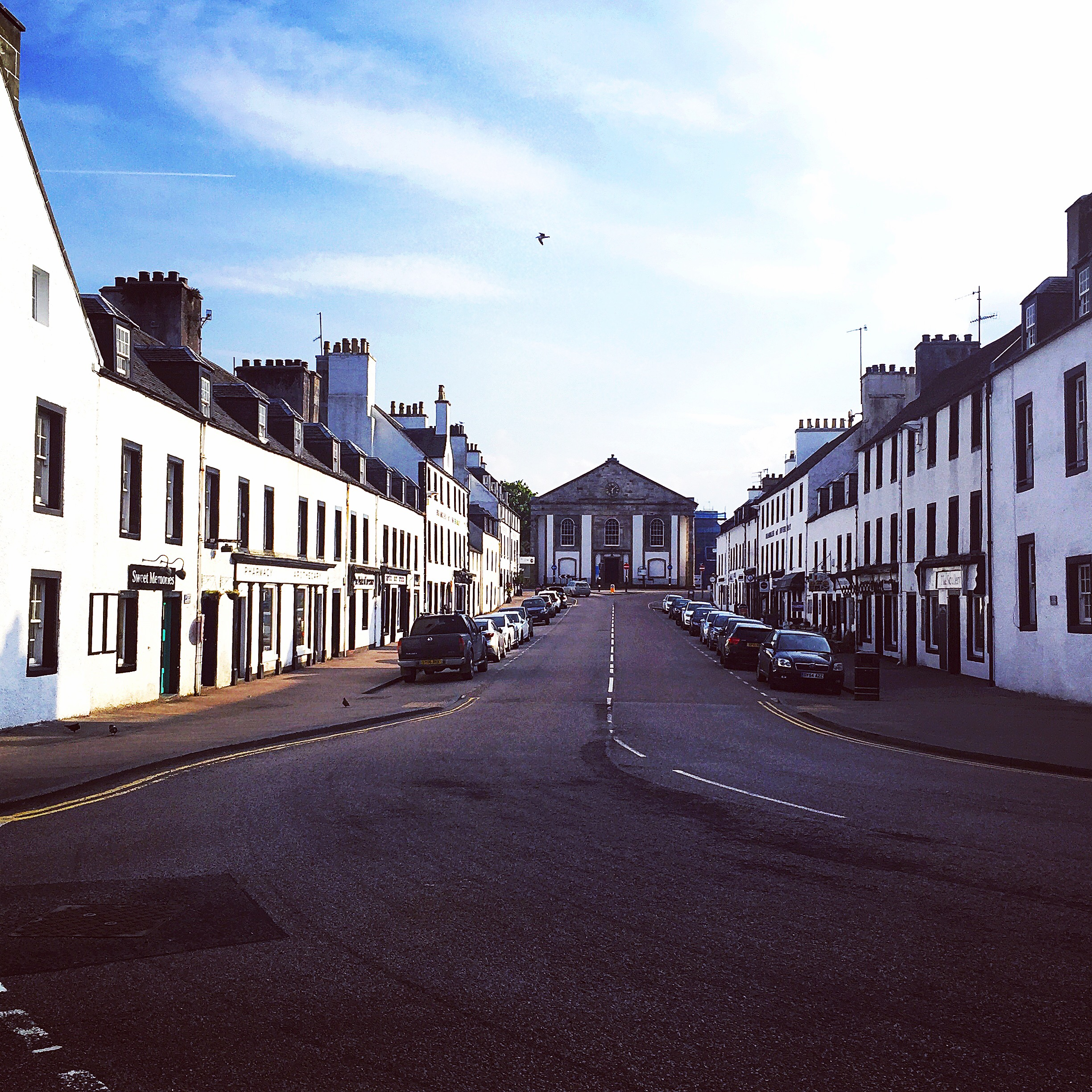 scotland-inveraray-high-street-architecture.JPG