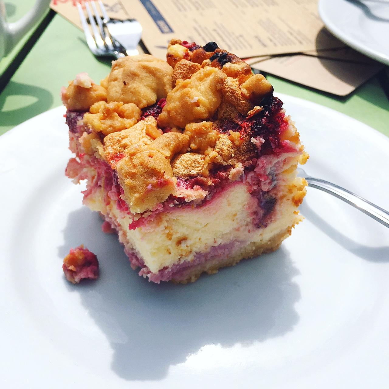 blog-chelt-cheltenham-food-dessert-btp-boston-tea-party-cake.jpeg