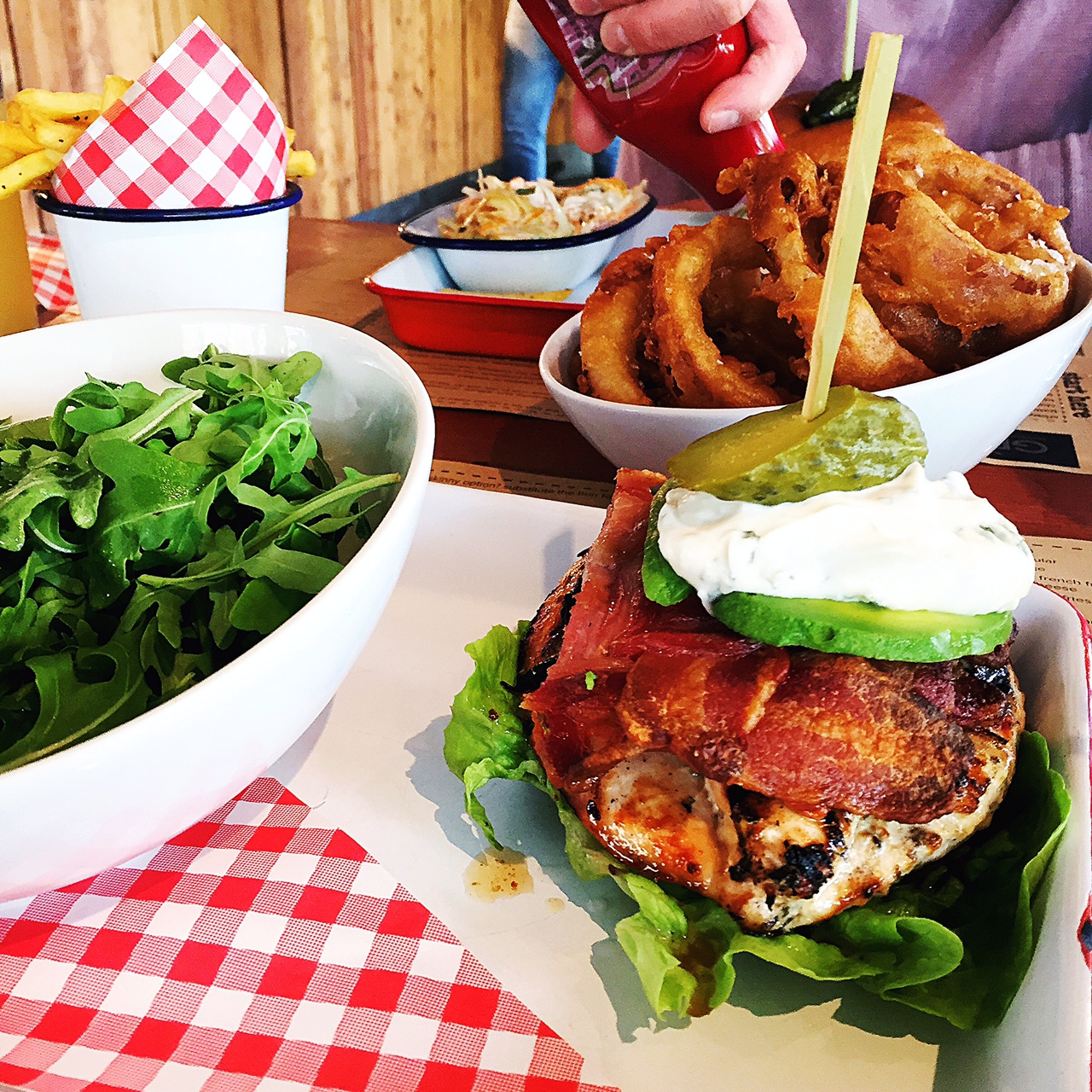 blog-chelt-cheltenham-food-chicken-burger-bar-grid-iron-grill-dinner-restaurant-review.jpeg