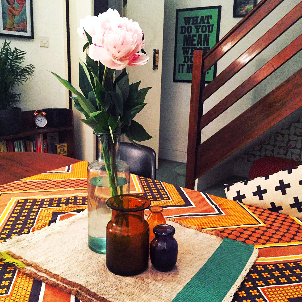 blog-chelt-cheltenham-home-decor-interior-seventies-retro-design-anthony-burrill.jpeg