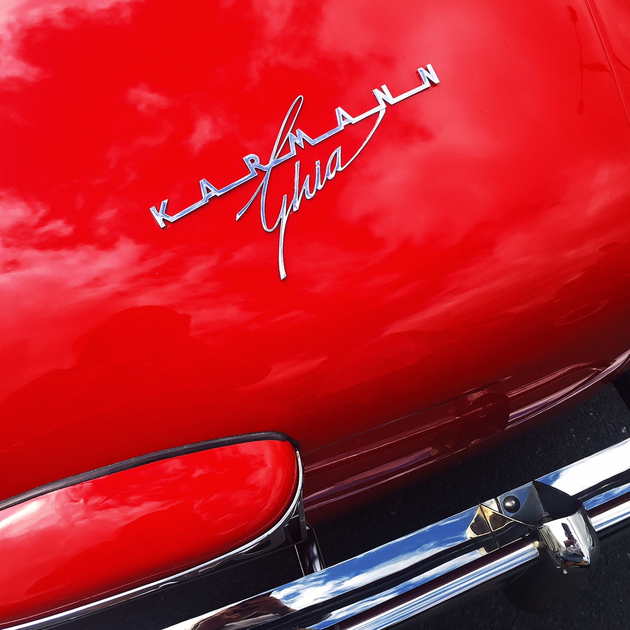 blog-chelt-cheltenham-montpellier-day-classic-cars-vintage.jpeg