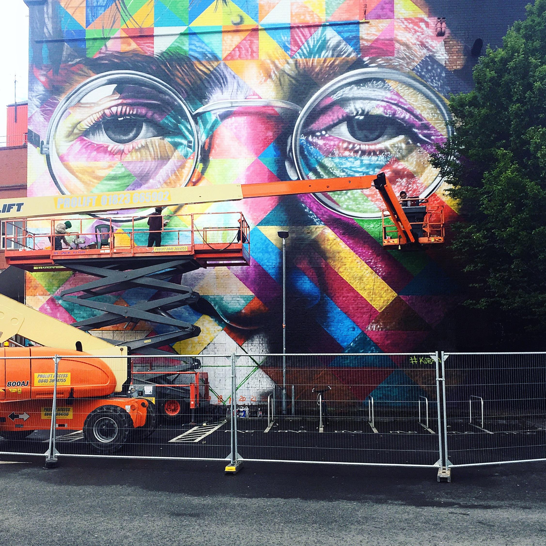 Upfest-blog-bristol-post-street-graffitti-art-festival-john-lennon.JPG