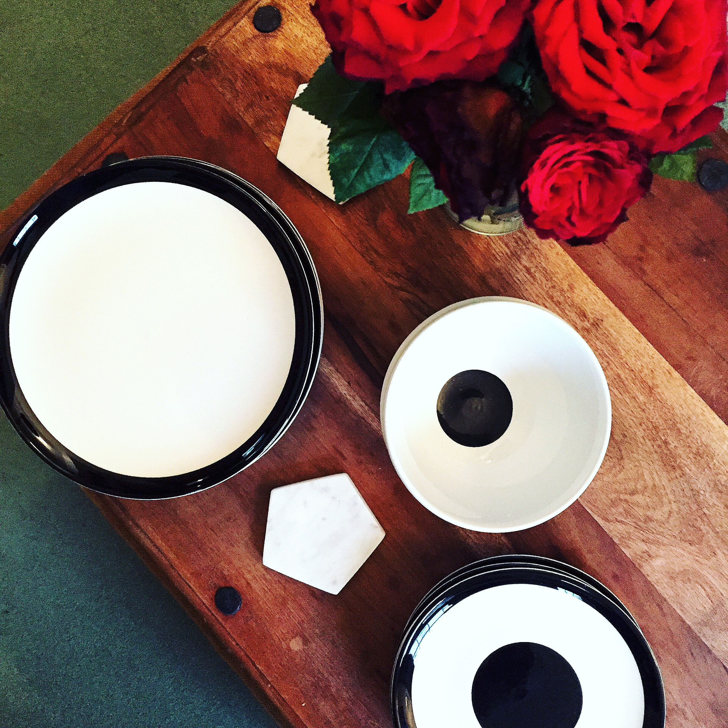 made-dot-com-plates-decor-cheltenham-blogger-blog.JPG
