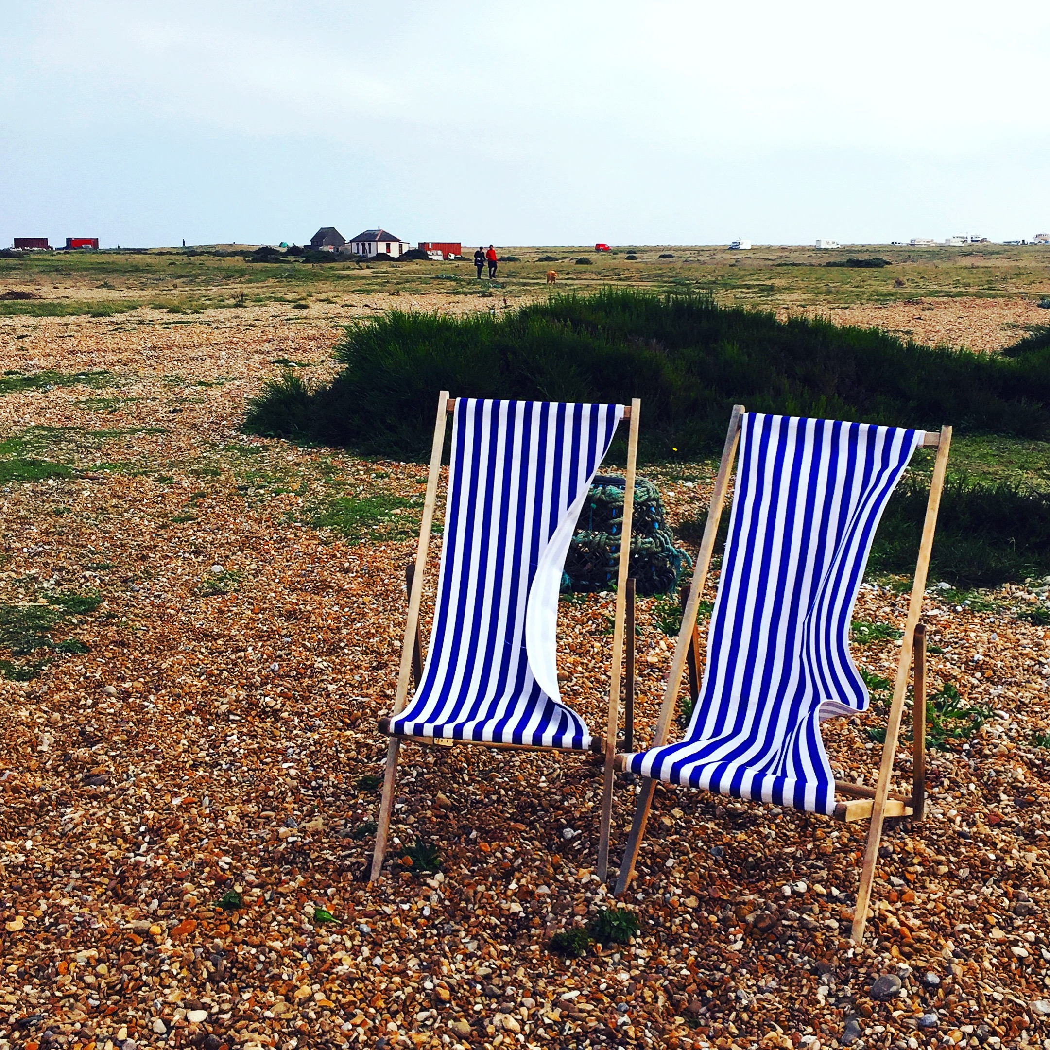 dungeness-seafood-travel-blogger-blog-beach-british-theinkcloset-shack.JPG
