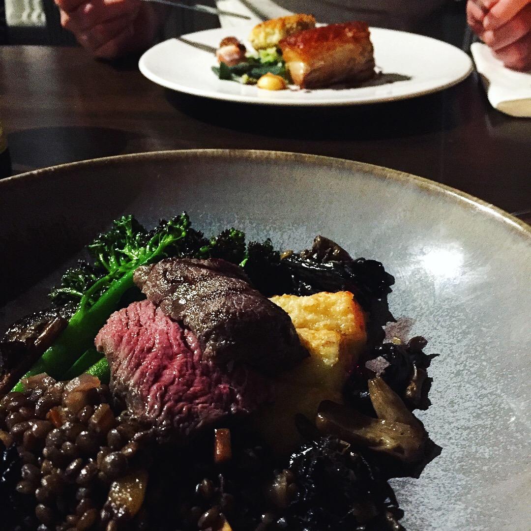 rye-landsgate-bistro-meal-dinner-food-blogger-blog-theinkcloset-game.JPG