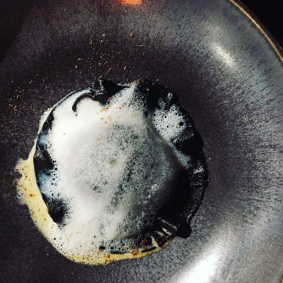 rye-landsgate-bistro-meal-dinner-food-blogger-blog-theinkcloset-scallops.JPG