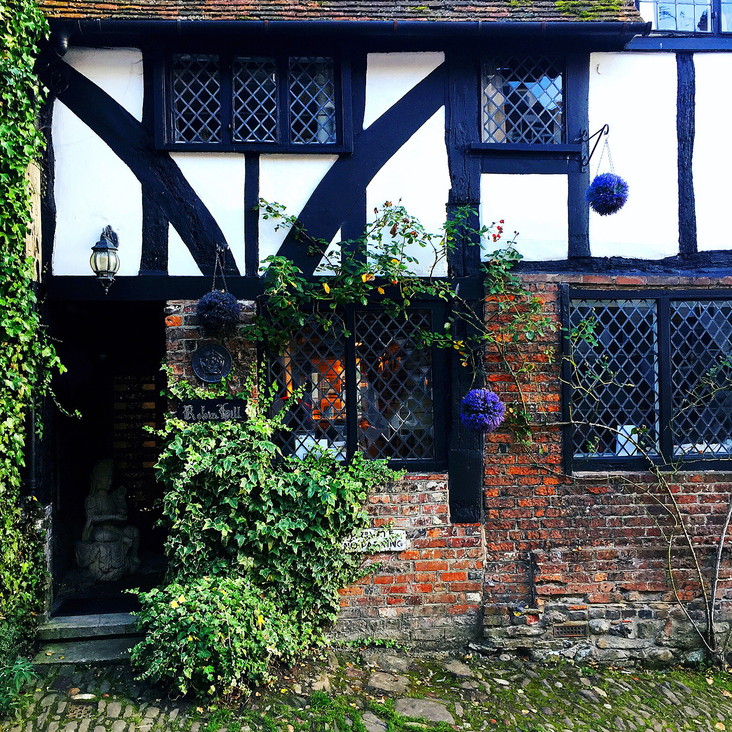 rye-walking-house-town-history-sussex-travel-blog-blogger-theinkcloset.JPG