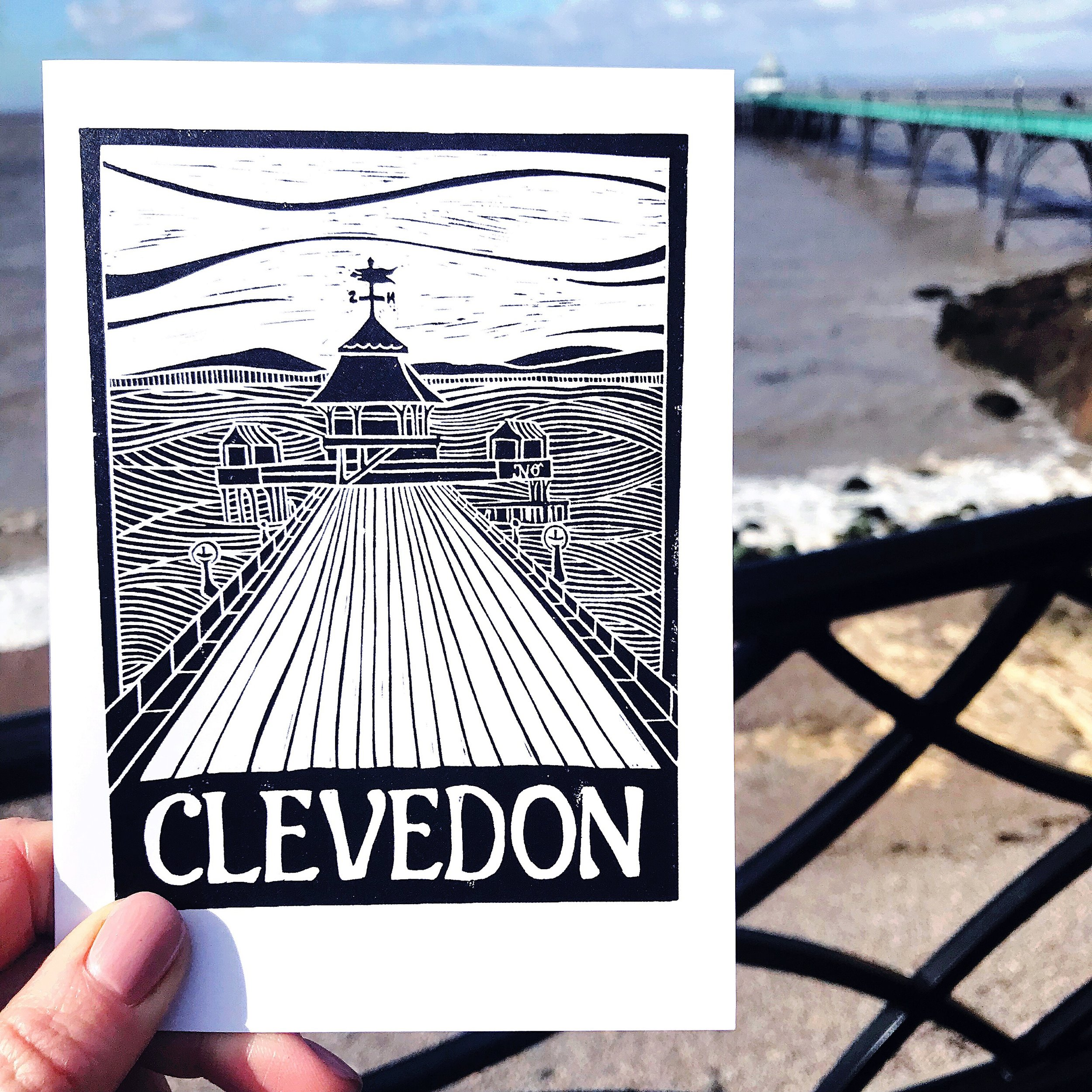 clevedon-pier-seaside-town-british-beach-print.jpg