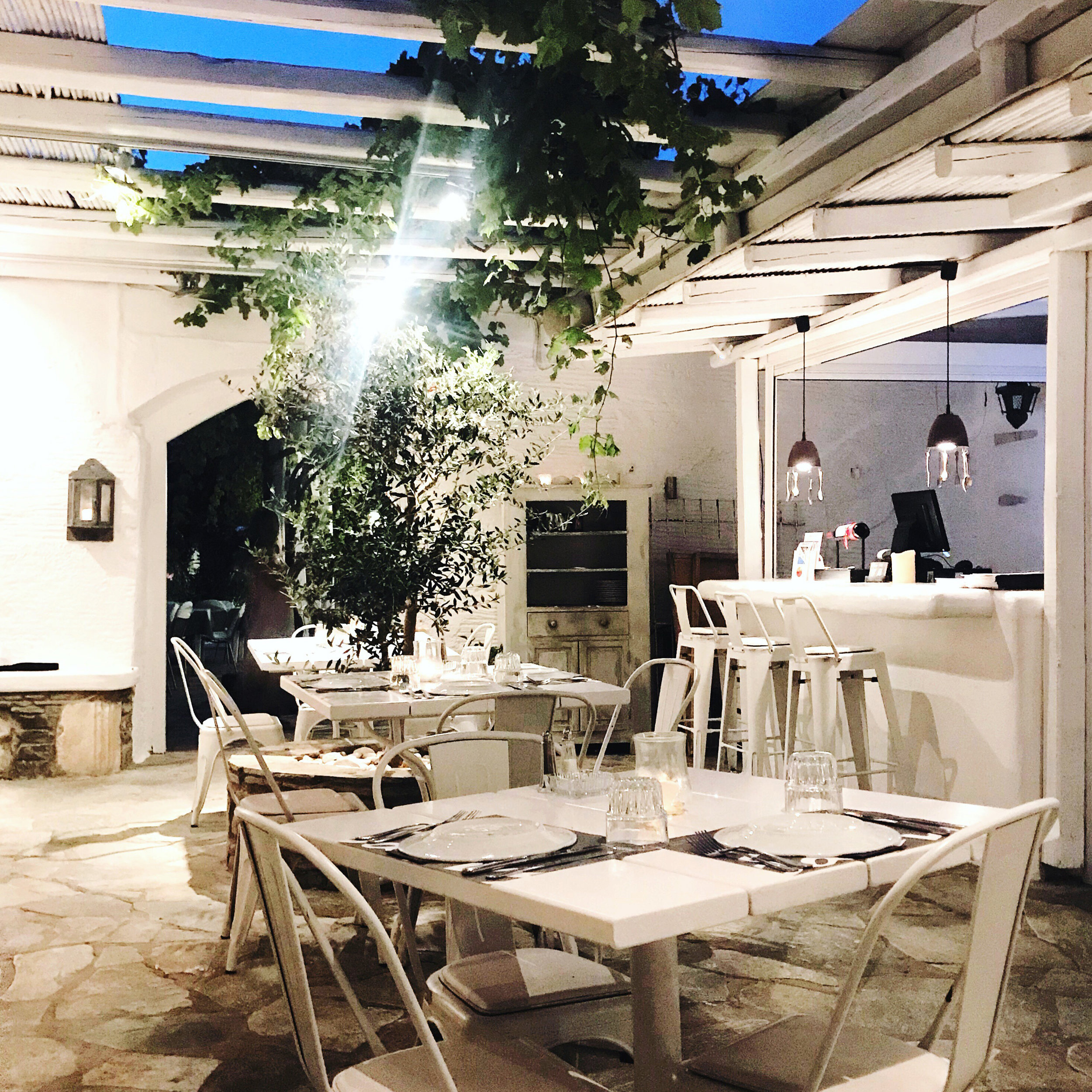 paros-parokia-greece-holiday-travel-blog-daphne-restaurant-review copy.jpg