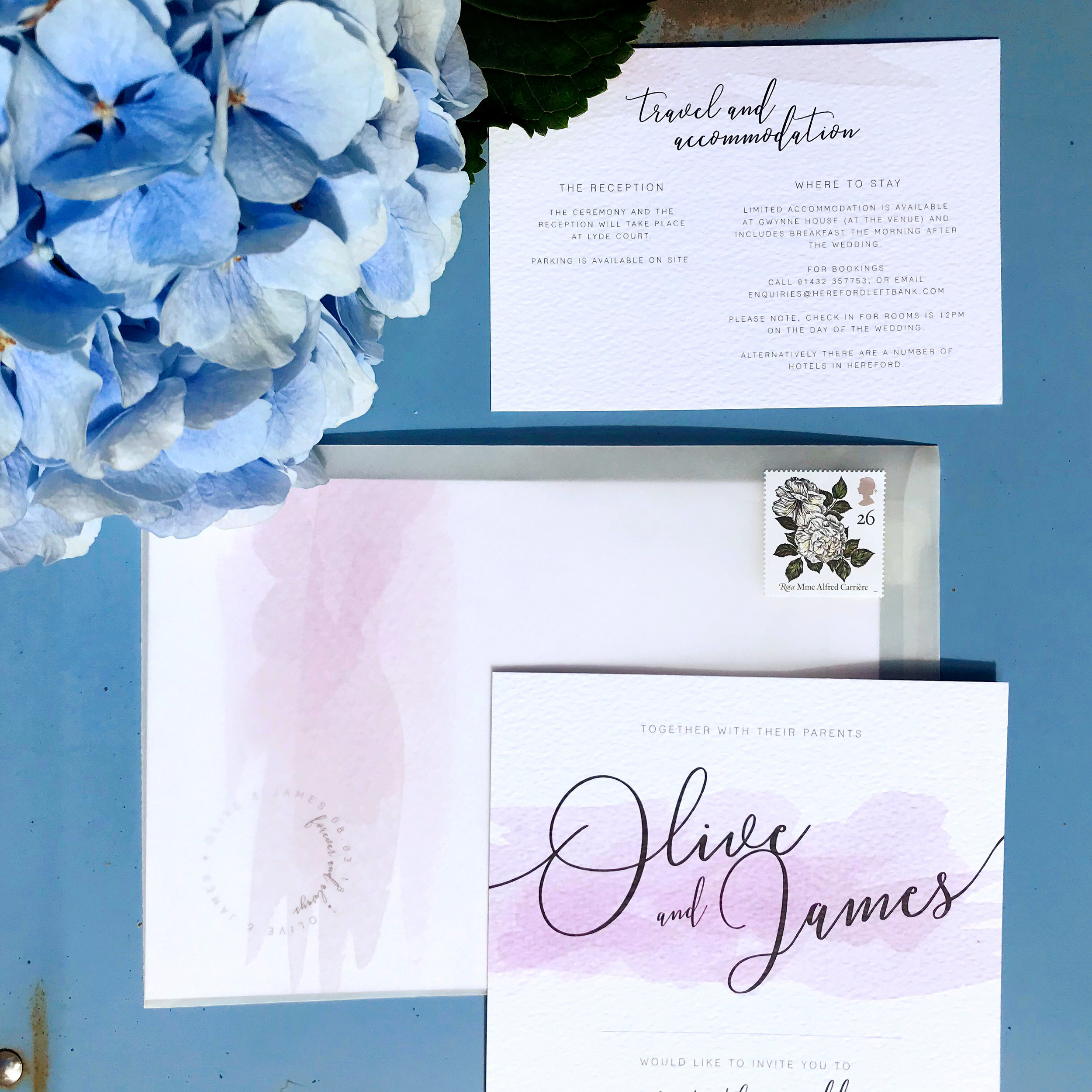 colour-splash-watercolour-wedding-invite-the-ink-closet-set.jpg