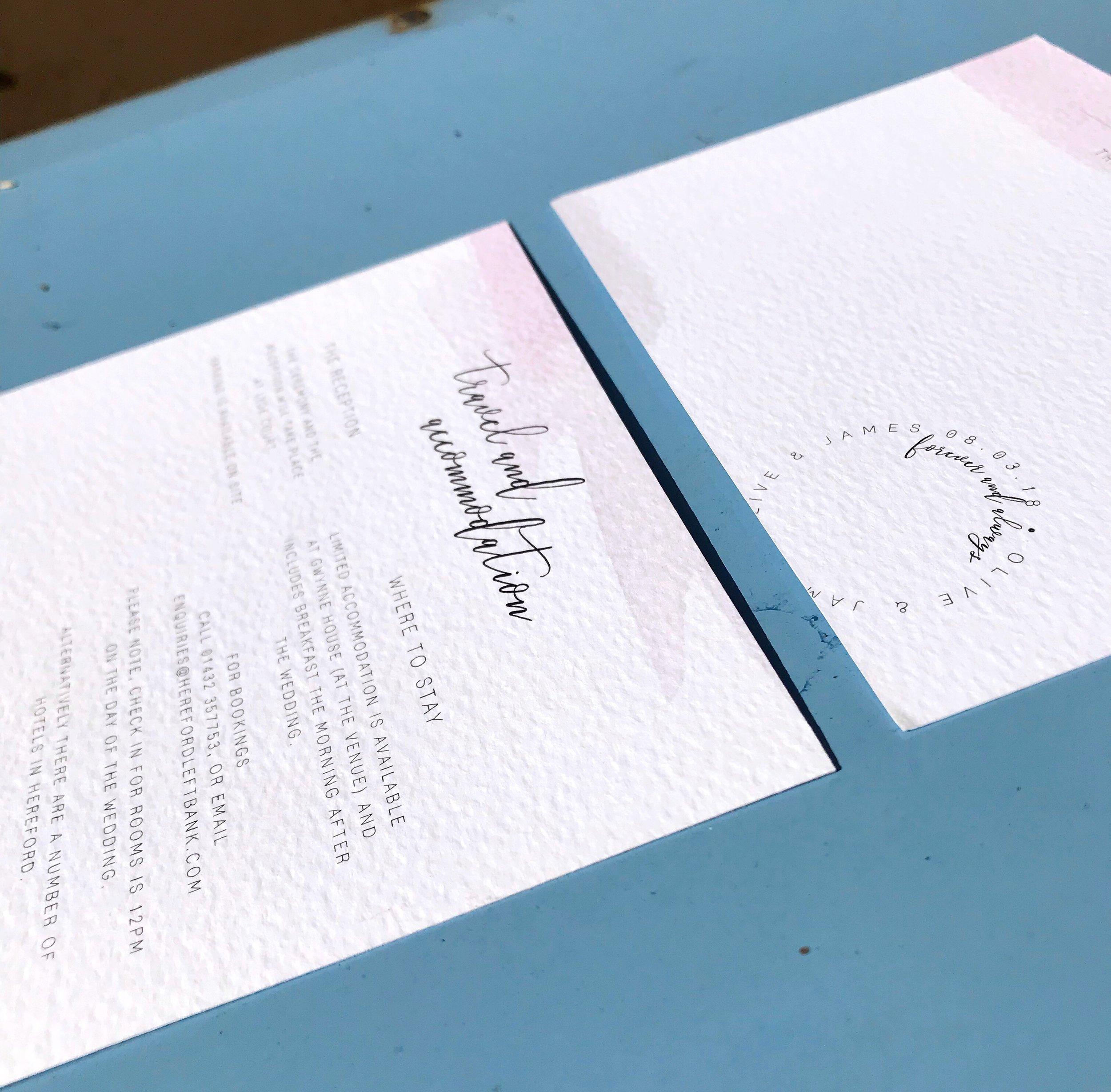 colour-splash-watercolour-wedding-invite-the-ink-closet-travel-info-closeup.jpg