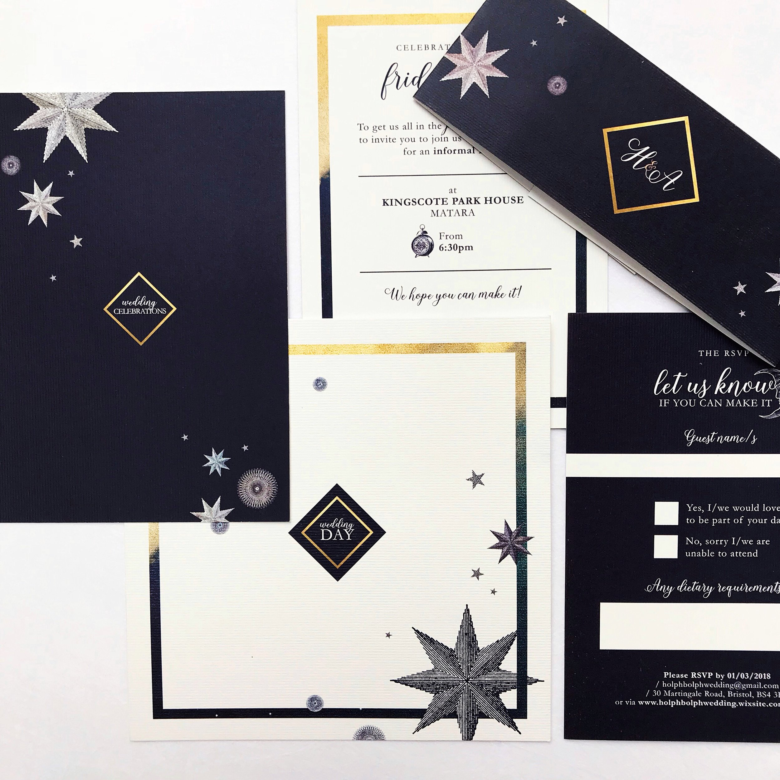 theinkcloset-wedding-invite-midnight-stars-matara-inspo-blog-4.jpg