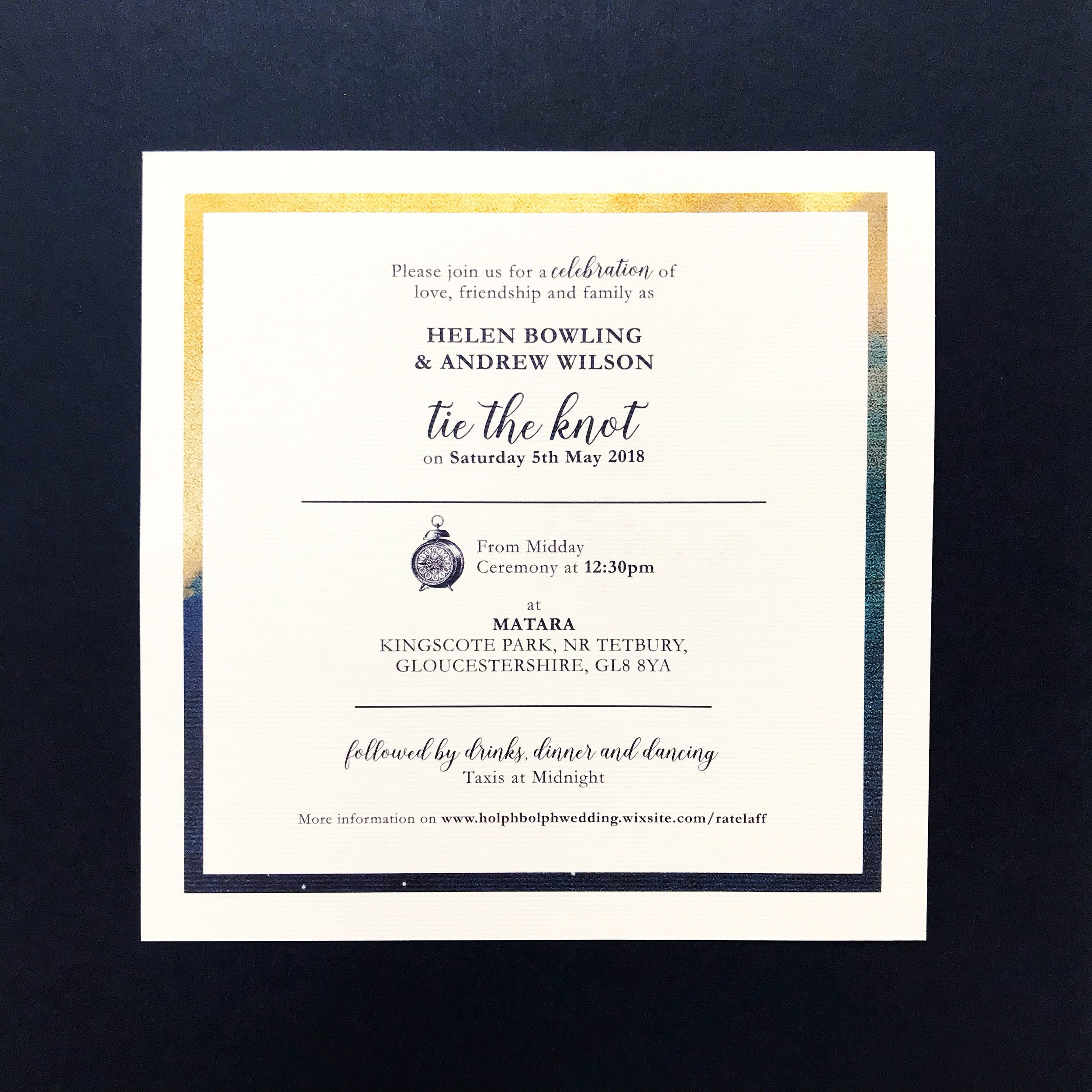 theinkcloset-wedding-invite-midnight-stars-matara-inspo-blog-9.jpg