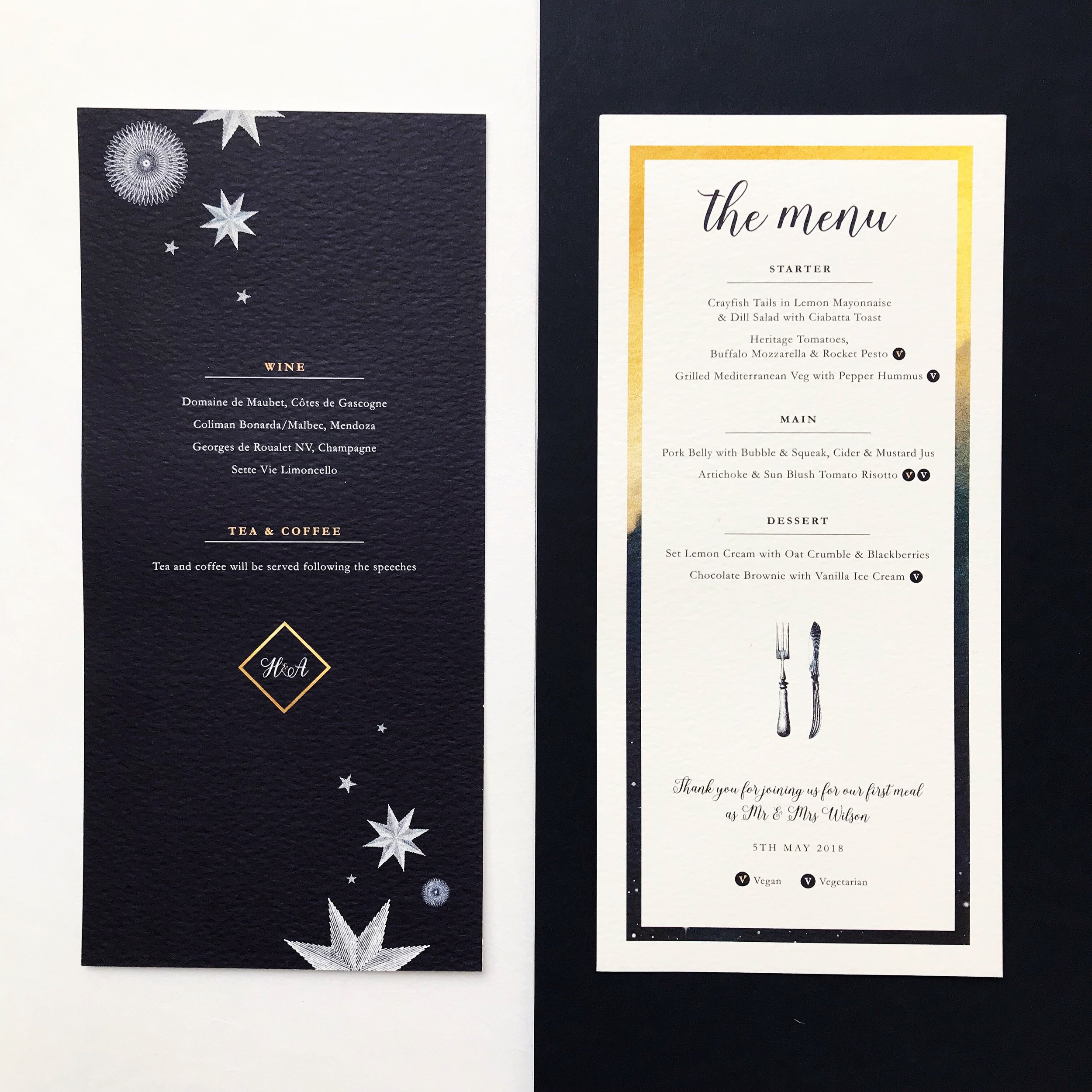 theinkcloset-wedding-invite-midnight-stars-matara-inspo-blog-7.jpg