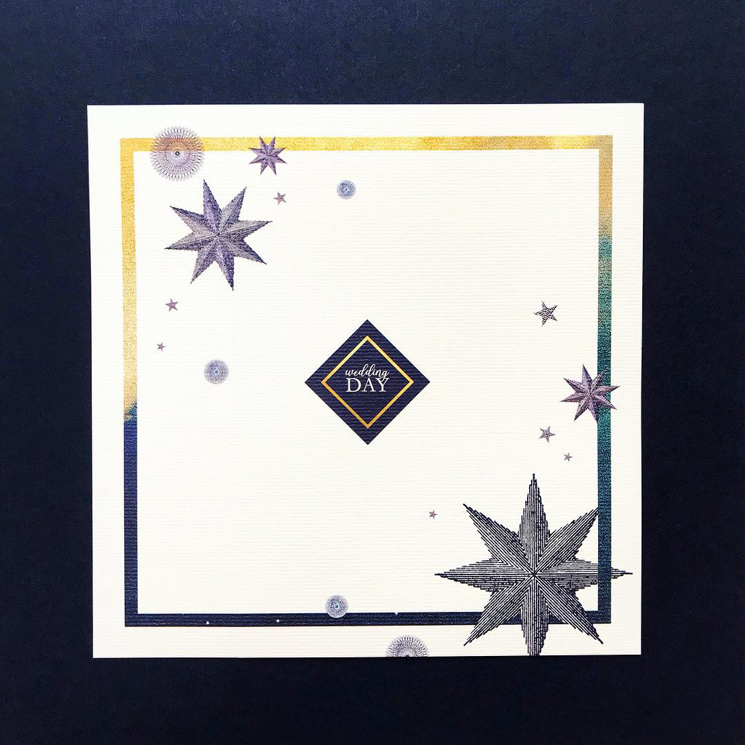 midnight-starry-gold-invitation-wedding-cheltenham-day.JPG