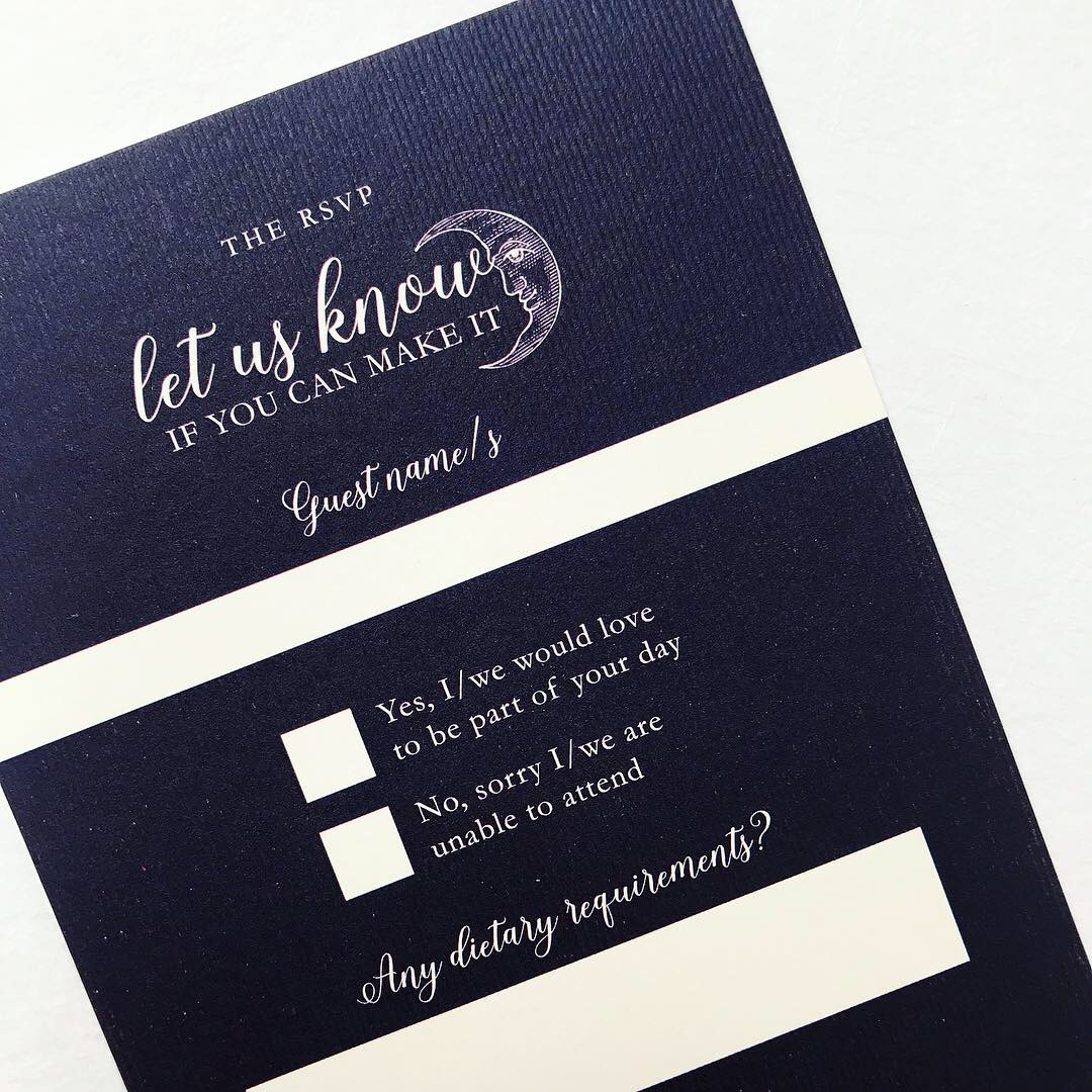 midnight-starry-gold-invitation-wedding-cheltenham-info.JPG