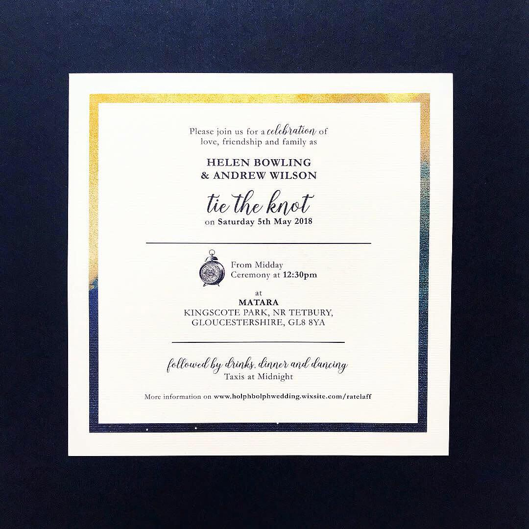 midnight-starry-gold-invitation-wedding-cheltenham-set-day-invite.JPG