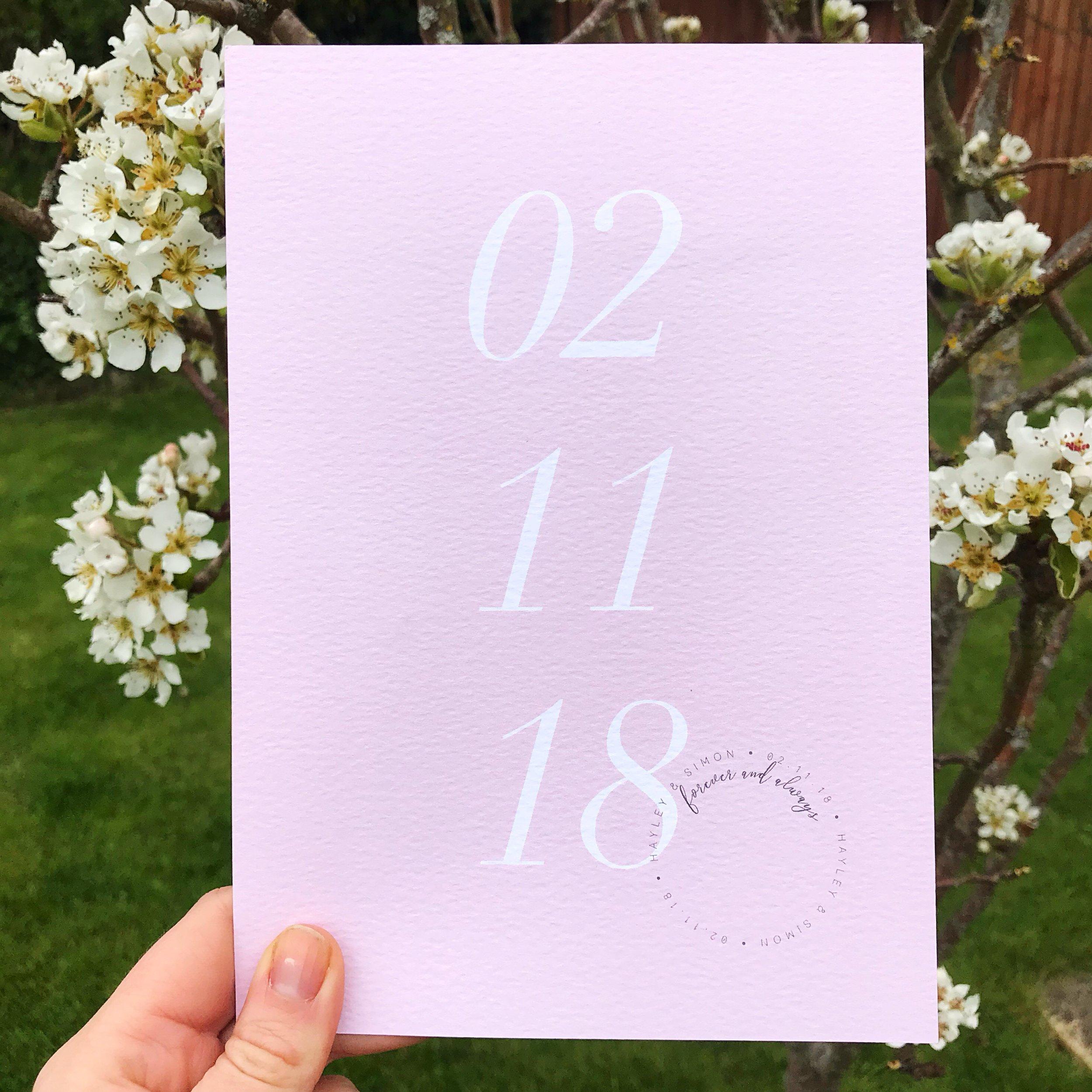 Pastel-pink-wedding-invite-white-roses-cheltenham-theinkcloset-back.jpg
