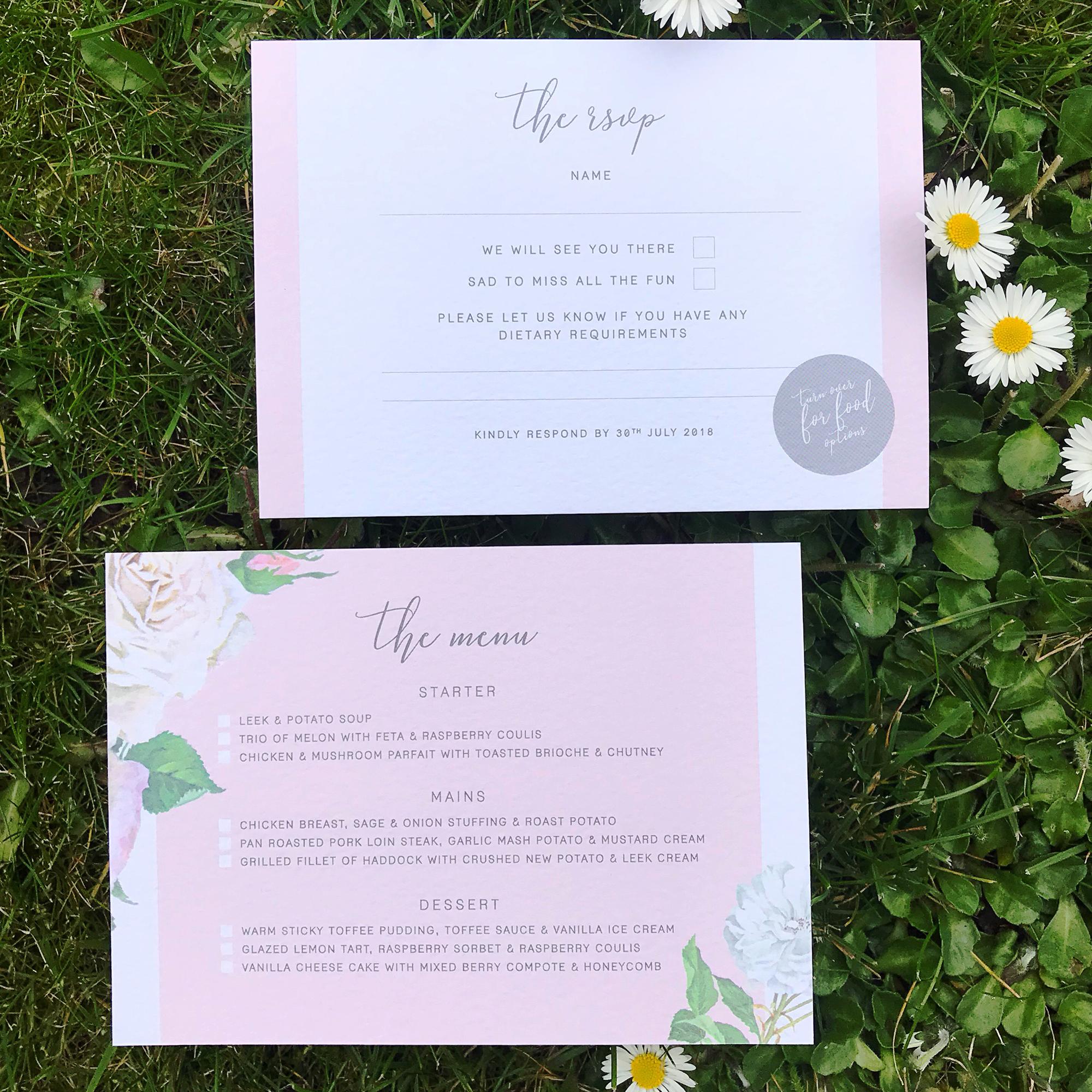 Pastel-pink-wedding-invite-white-roses-cheltenham-theinkcloset-rsvp.jpg