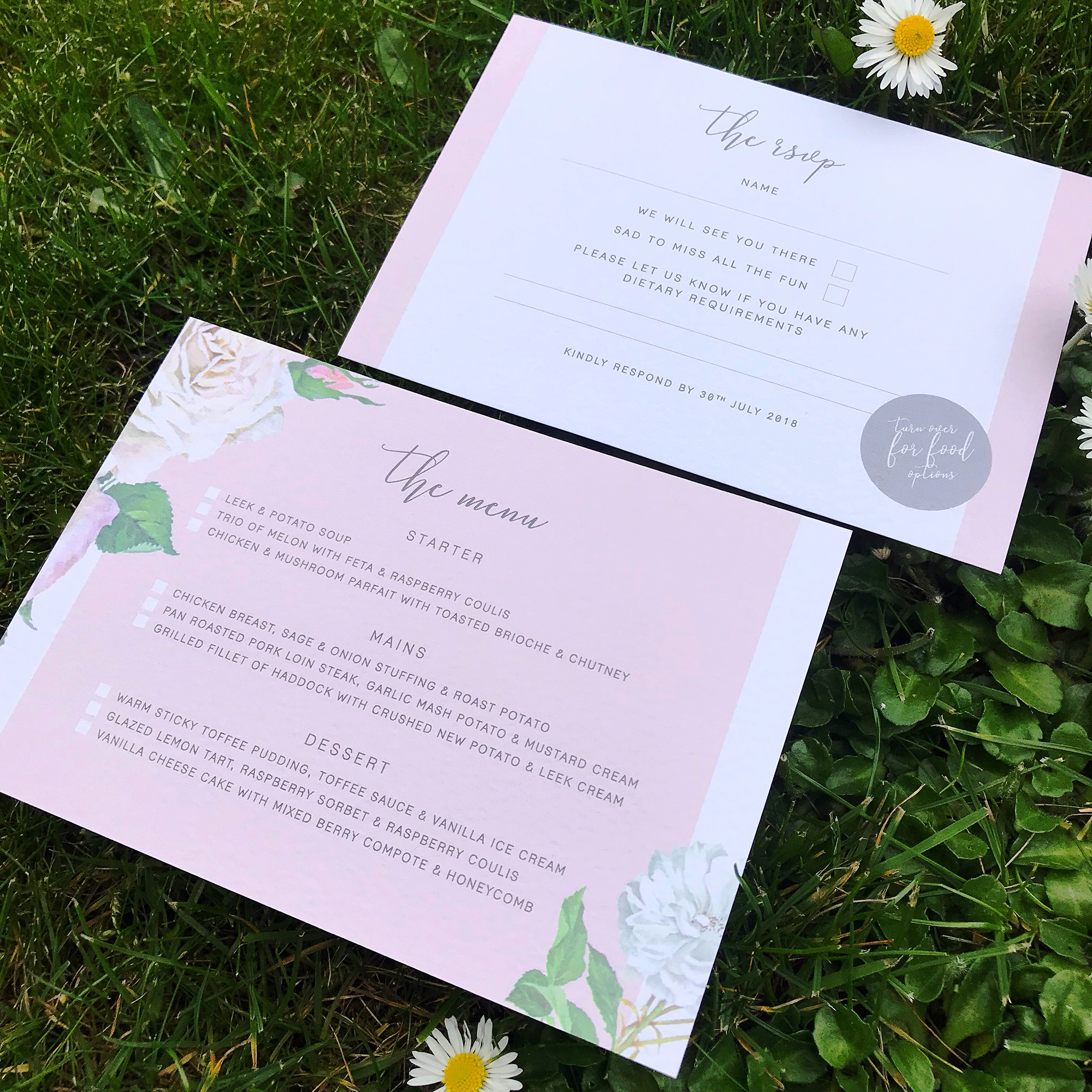 Pastel-pink-wedding-invite-white-roses-cheltenham-theinkcloset-rsvp2.jpg
