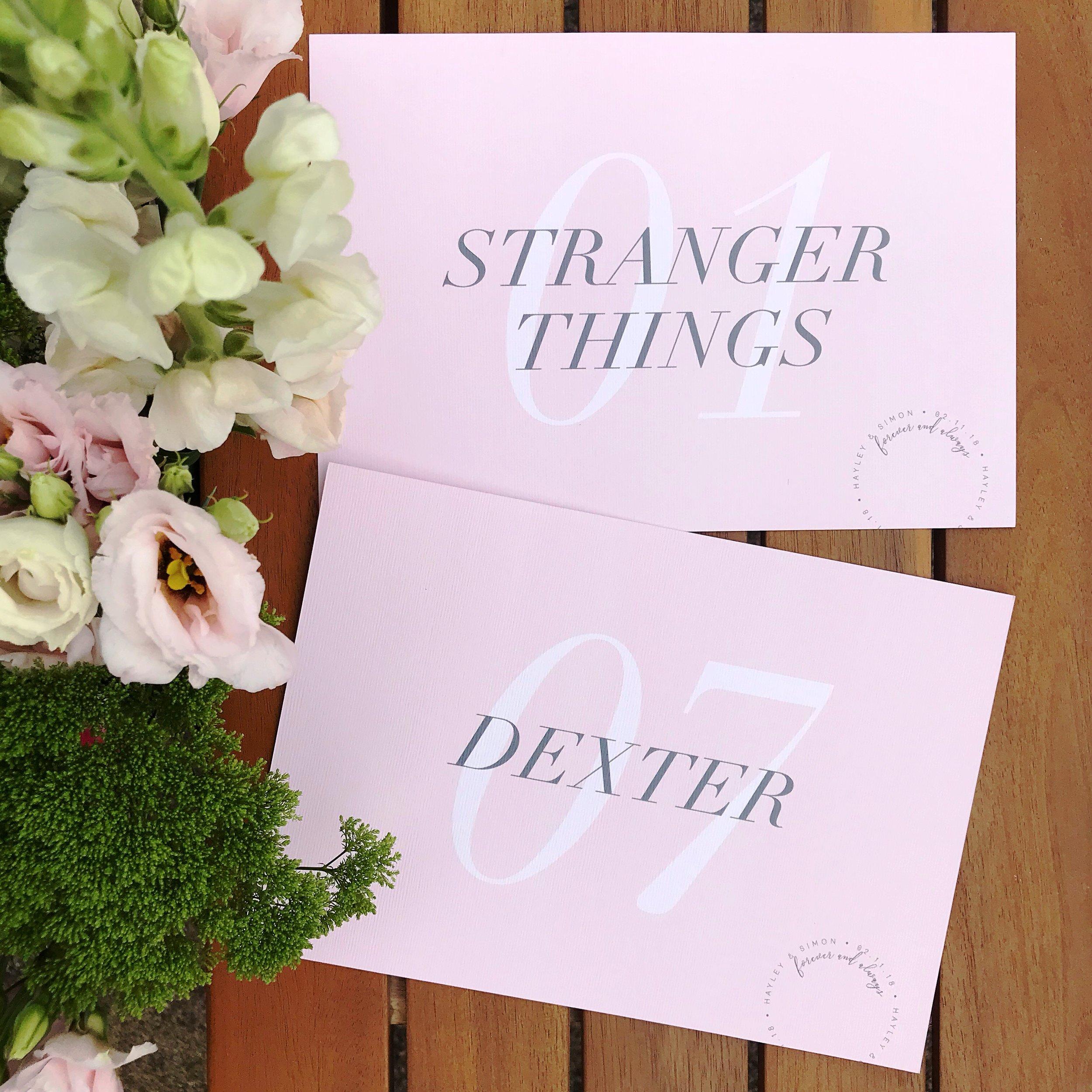 Pastel-pink-wedding-table-names-white-roses-cheltenham-theinkcloset.jpg
