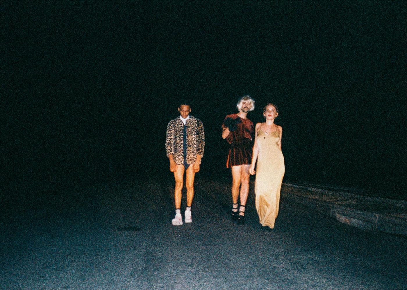 SummerDiary_24.jpg