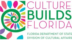 State of Florida, Department of State, Division of Cultural Affairs and the Florida Council on Arts and Culture