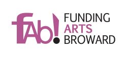 Funding Arts Broward (FAB!)
