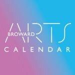 Broward Arts Calendar