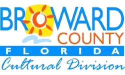 Broward Cultural Arts Council