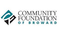 Community Foundation of Broward