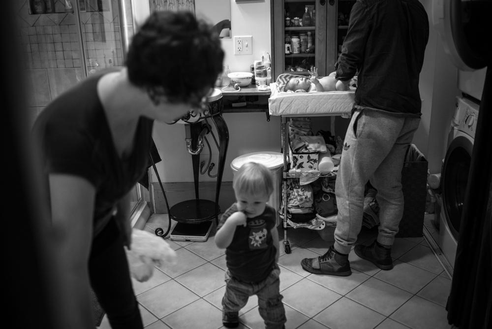 website-familles-15.jpg