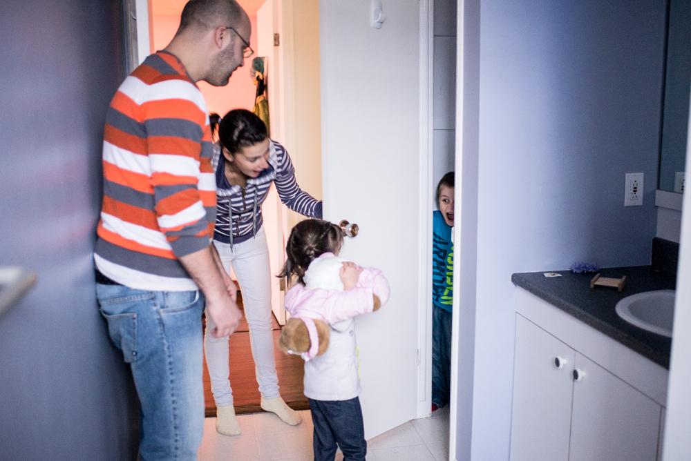 website-familles-26.jpg