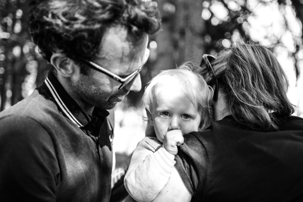 website-familles-34.jpg
