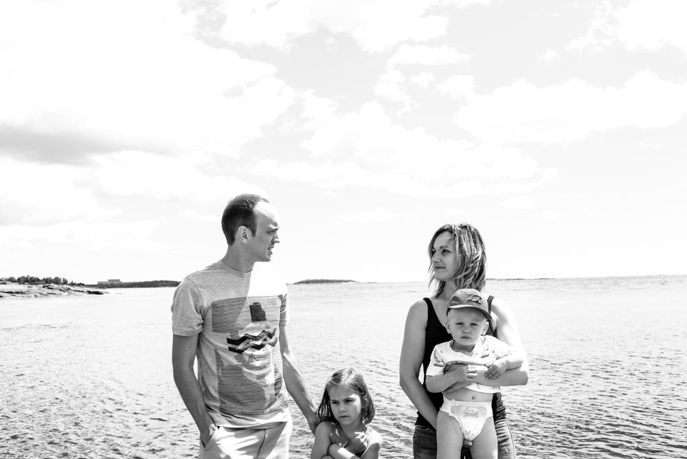 website-familles-45.jpg