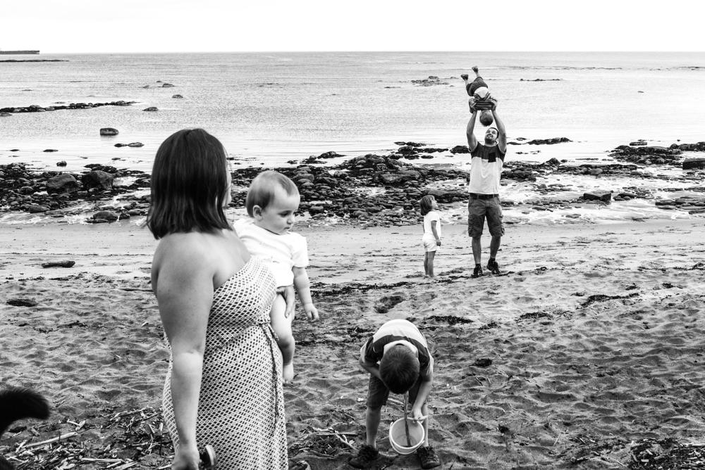 website-familles-53.jpg