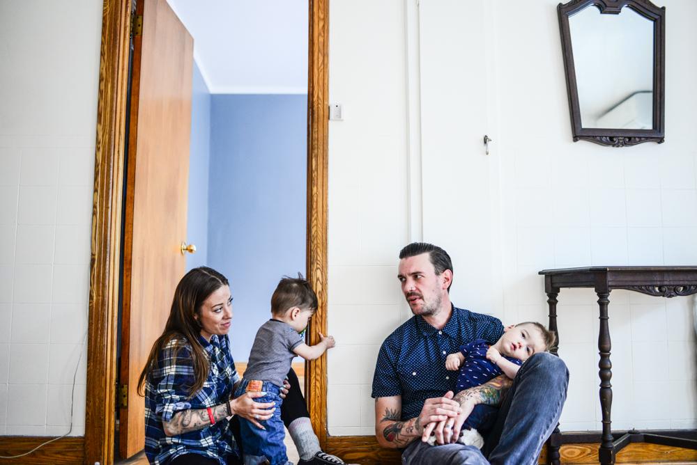 website-familles-60.jpg