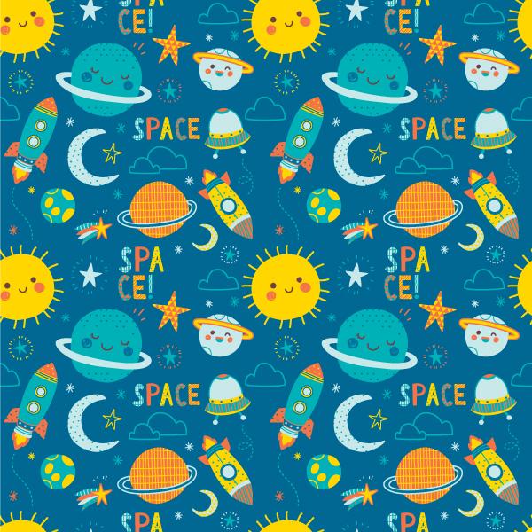 SPACE_PATTERN_PAMELA_BARBIERI