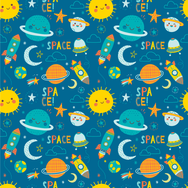 SPACE_PATTERN_PAMELA_BARBIERI